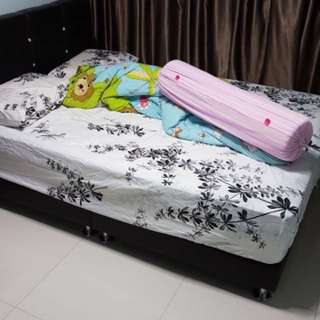 Common Room Available In Sengkang