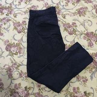 celana skinny GAP