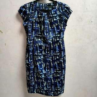 SALE!! The Executive Dress