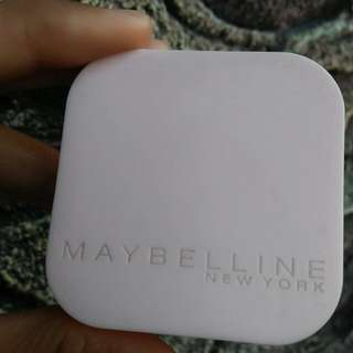 Maybelline Refill Two- Way Cake