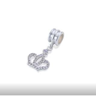 YUME Beads經典垂吊系列-后冠(潘朵拉風格)