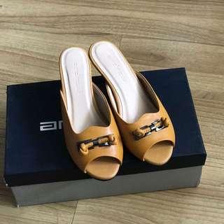 Sepatu Sendal ANDREW