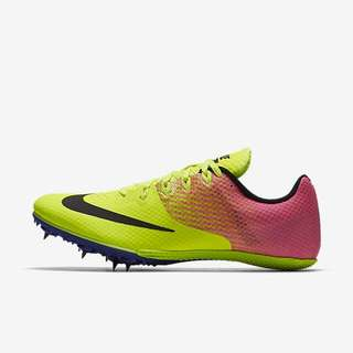 Nike Rival S8 Track & Field Shoes