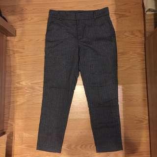 stradi trousers