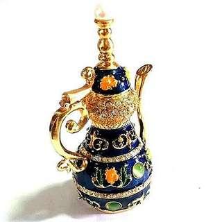 Aladdin Magical Lamp  Home Decor