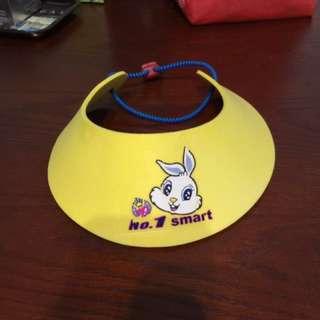 第一寶貝洗衣帽