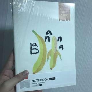 BUY 1 TAKE 1 NOTEBOOKS