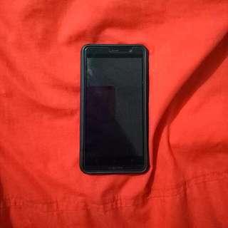 My Phone My86