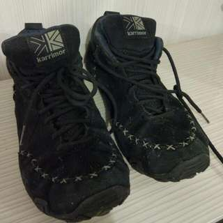 Karimor Outdoor Shoes