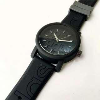 Adidas Alpha Wristwatch