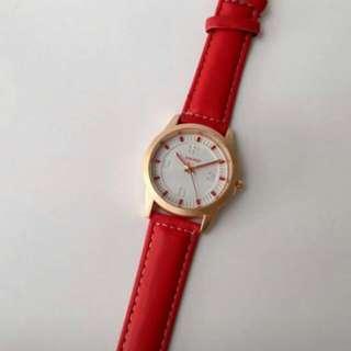 DKNY Wristwatch