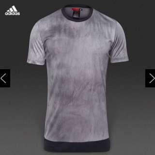 Adidas Rose Ashes Tee