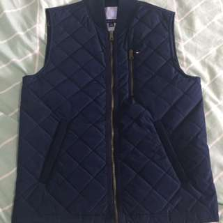 Tommy Hilfiger Vest Small