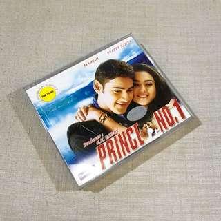 Prince No. 1 Bollywood Movie (1999)