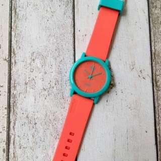 Puma Candy Wristwatch