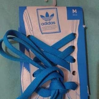 Adidas Shoe Lace
