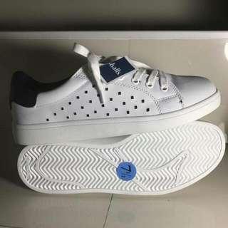 Marshall Shoes