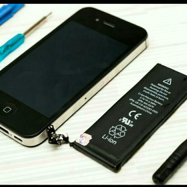 🚨星期日 各牌新手機零件,電池 面交 包郵 包工具 180日保養 💯% NEW & Work