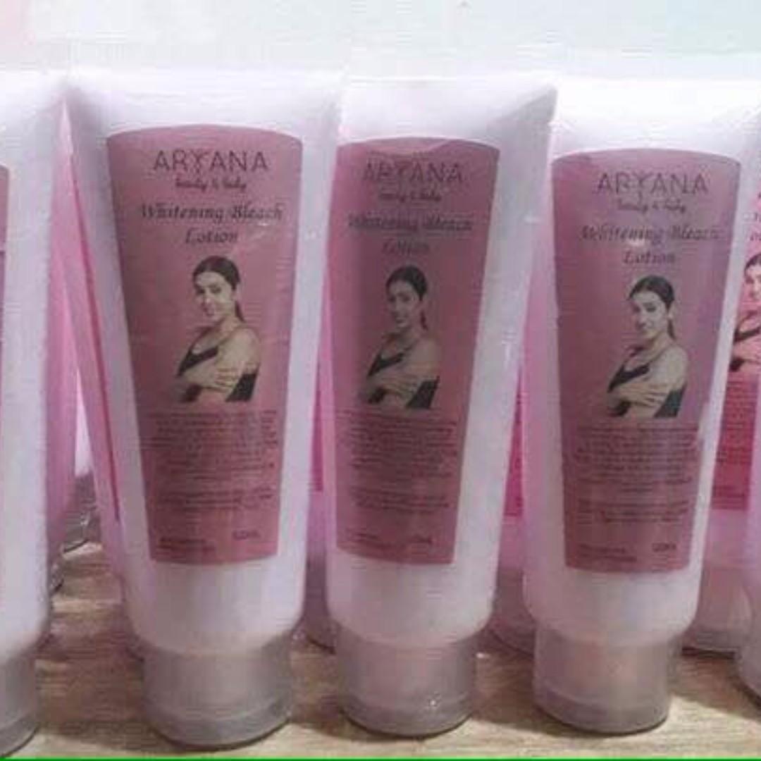 Aryana Product Set