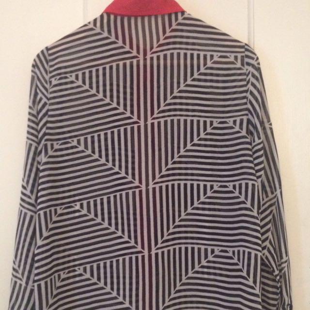 ASOS style Shirt