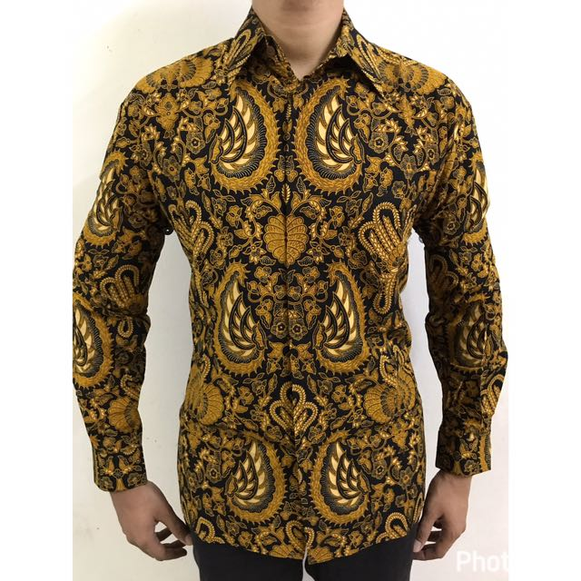 batik shirts t shirts design concept. Black Bedroom Furniture Sets. Home Design Ideas