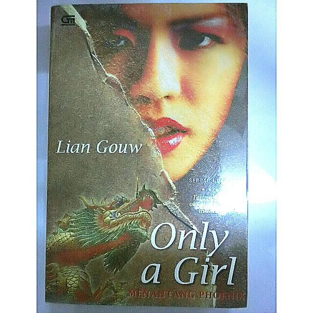 Book SALE 20rb!