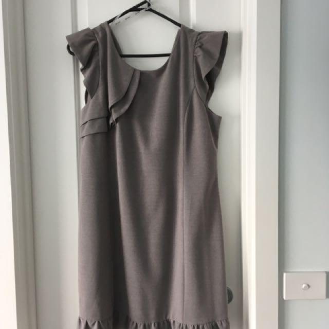 Business/office Dress