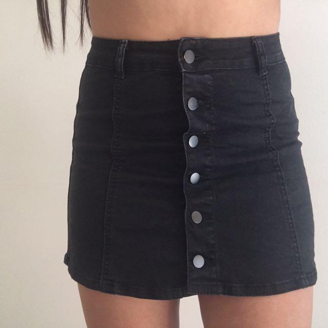 Cute Little Skirt