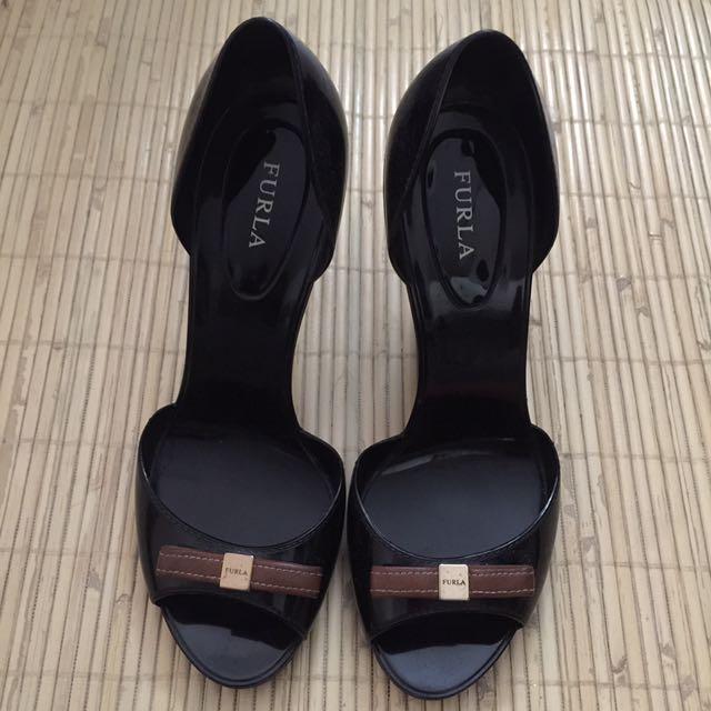 Furla Shoes Original