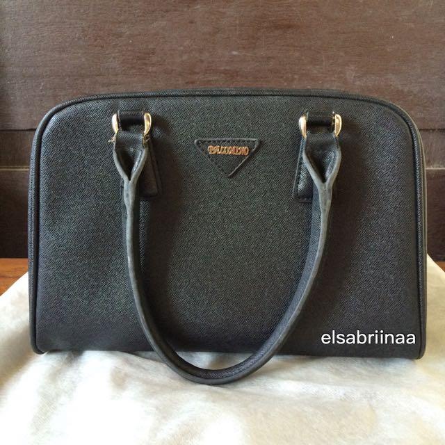 Handbag Palomino