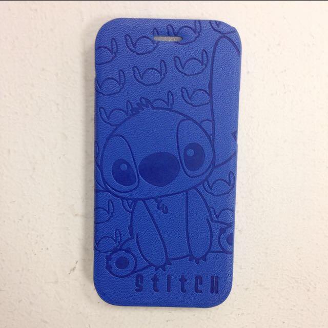 全新🎀HTC One M8 Stitch 史迪奇 手機套
