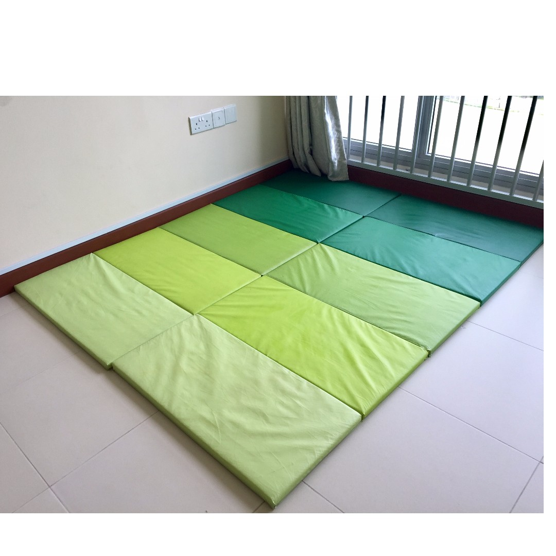 thick detail mats mat cloud sportmad folding panel gym gymnastics inc products mountain
