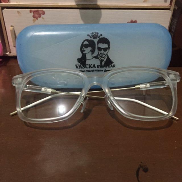 Kacamata Vackashop