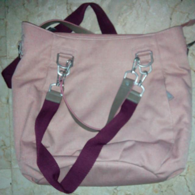 Lassig Bag Original