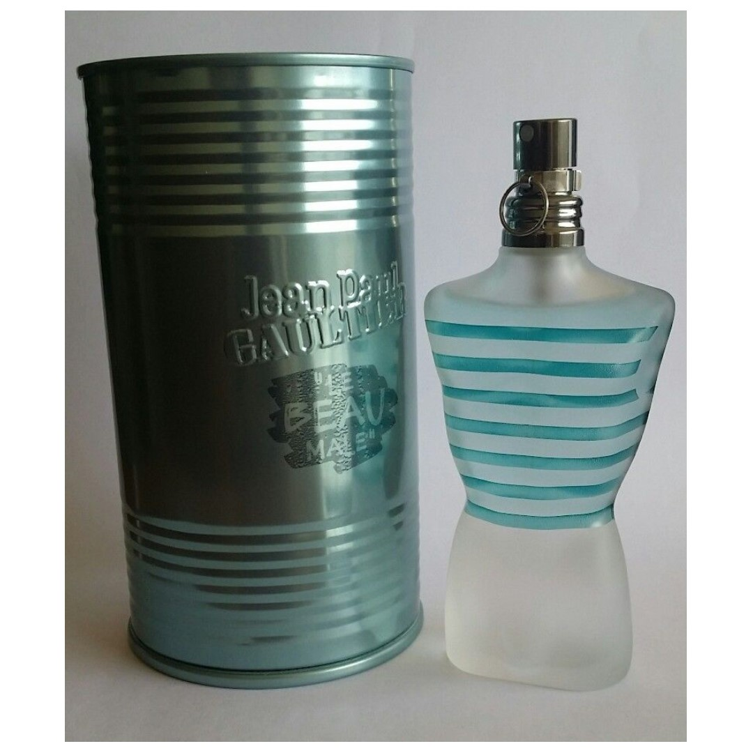 Le Beau Male by Jean Paul Gaultier 75ml EDT