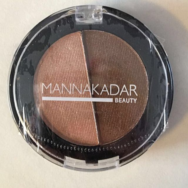 Medium Eyeshadow