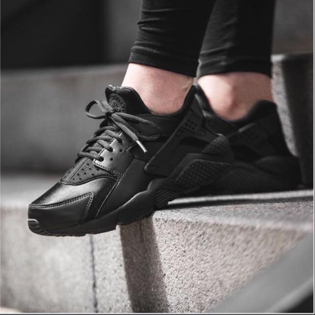 Nike Women Huarache