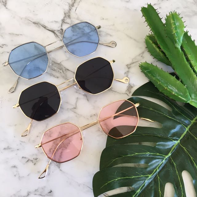 SALE Last Pair Of Each UV400 Sunglasses