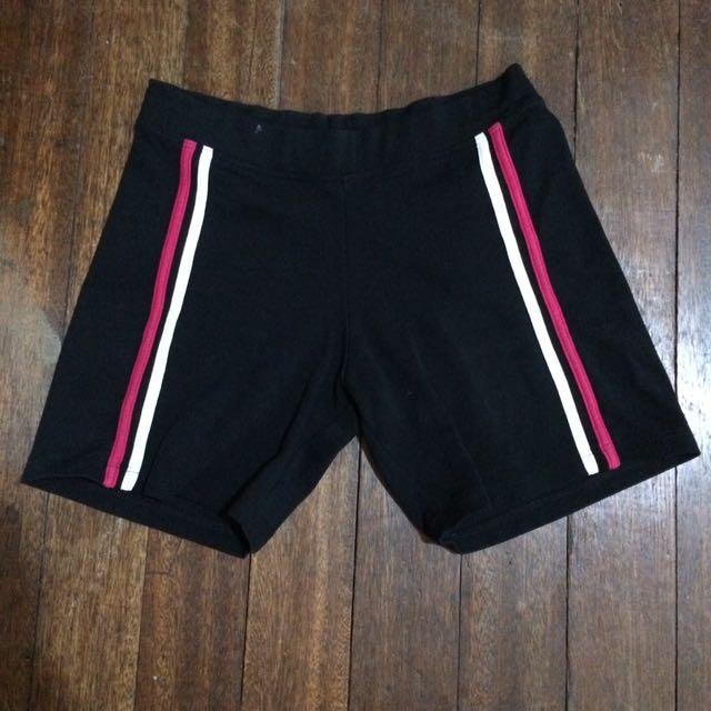 Sassa Sports Shorts
