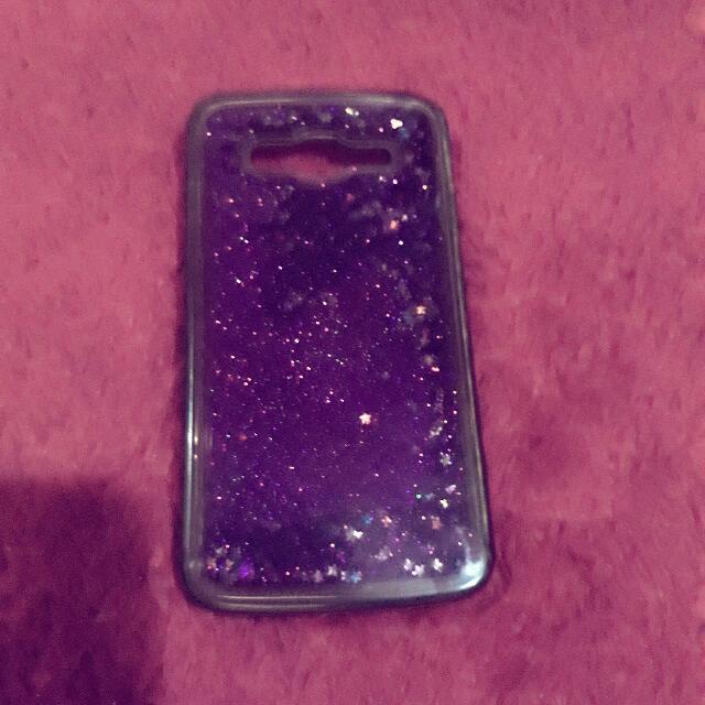 Saw Case Samsung Galaxy Grand 2