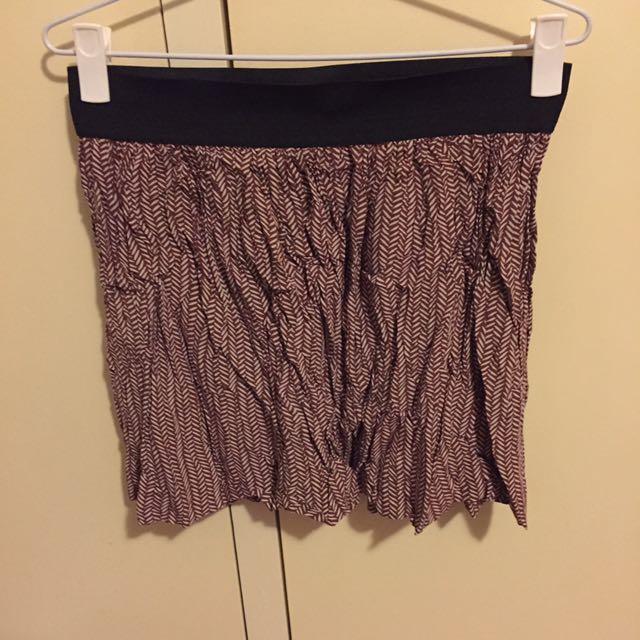Skirt (Cotton On)