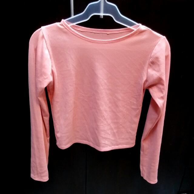 GET ALL TOPS FOR PHP 320