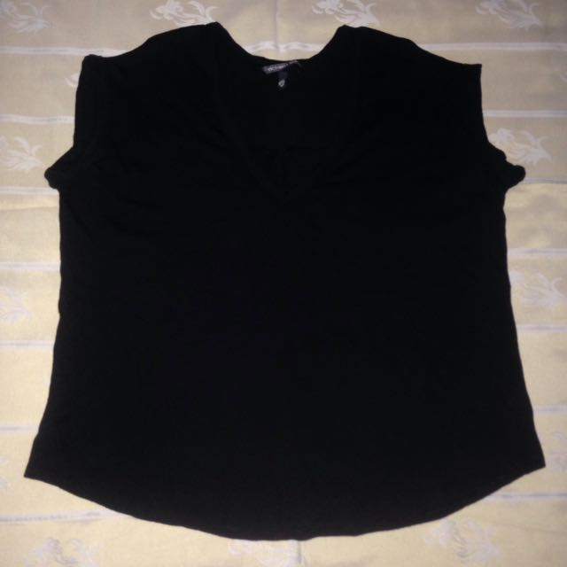 Victoria's Secret V-neck Top