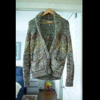 """Wilfred Free """"Nord"""" sweater (XS)"""
