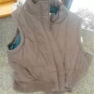 Womens Size XL American Eagle Vest