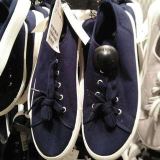 sneakers shoes h&m