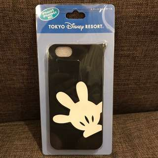 Mickey Iphone 6/6s Case