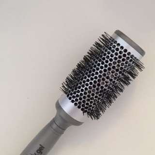 Goody Gel Round Brush