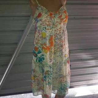Cute Esprit Dress