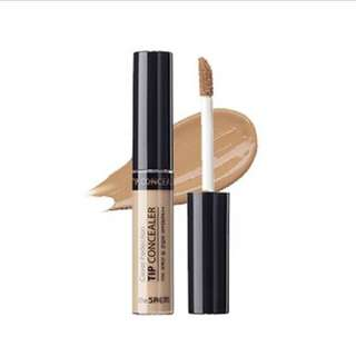 theSAEM Cover Perfection Tip Concealer
